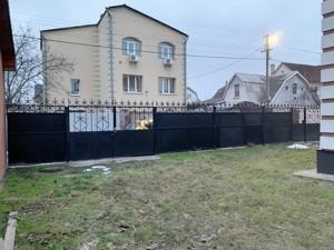 Земельный участок K-31552, Садовая (Осокорки), Киев - Фото 13