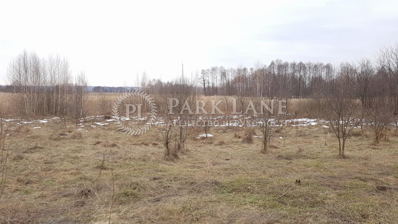 Земельный участок N-22850, Кийлов - Фото 6