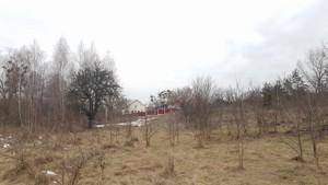 Земельный участок N-22850, Кийлов - Фото 7