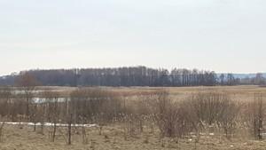 Земельный участок N-22850, Кийлов - Фото 10