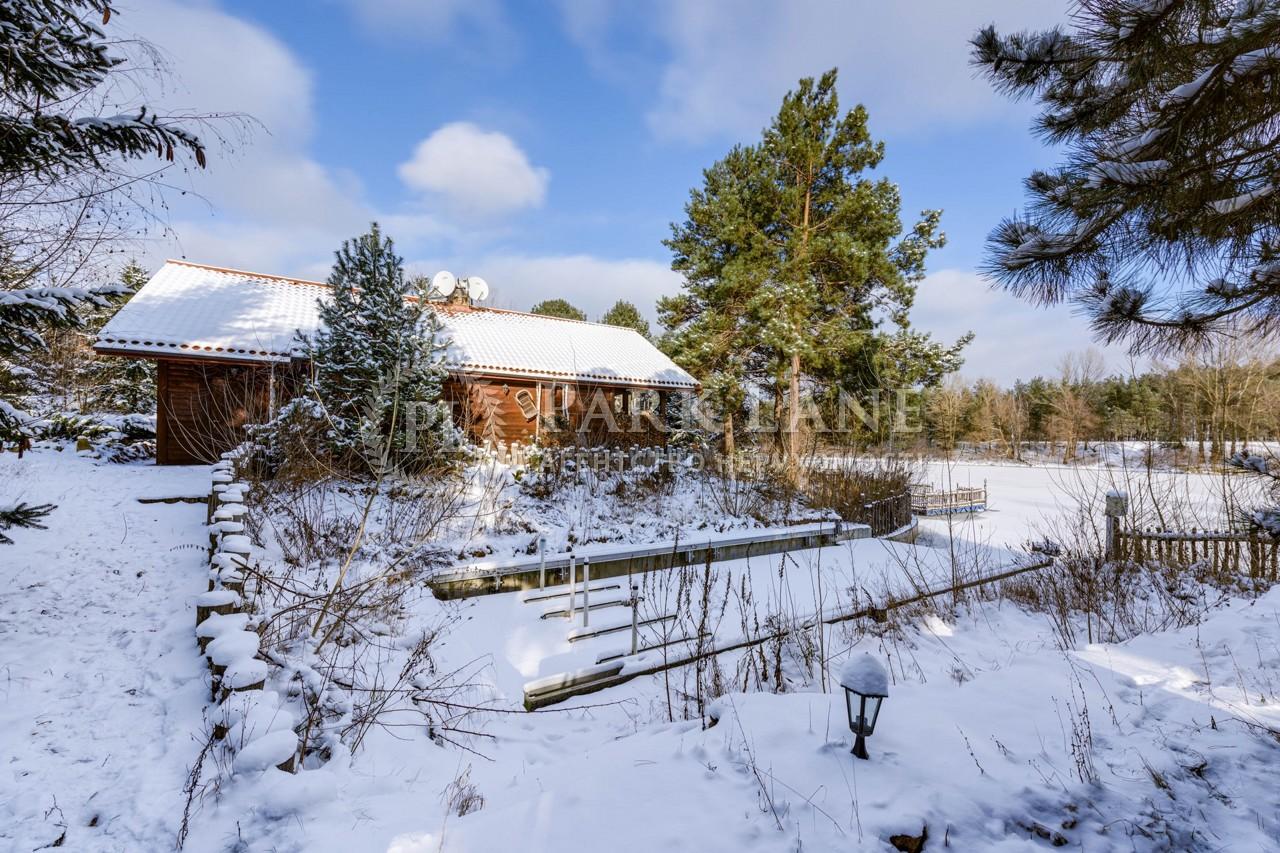 Будинок Лебедівка (Вишгородський), R-37896 - Фото 26