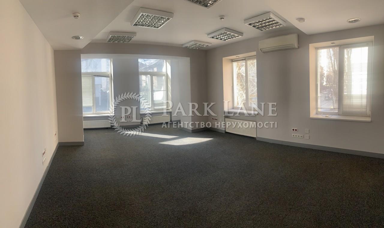 Нежилое помещение, ул. Выборгская, Киев, N-22853 - Фото 3