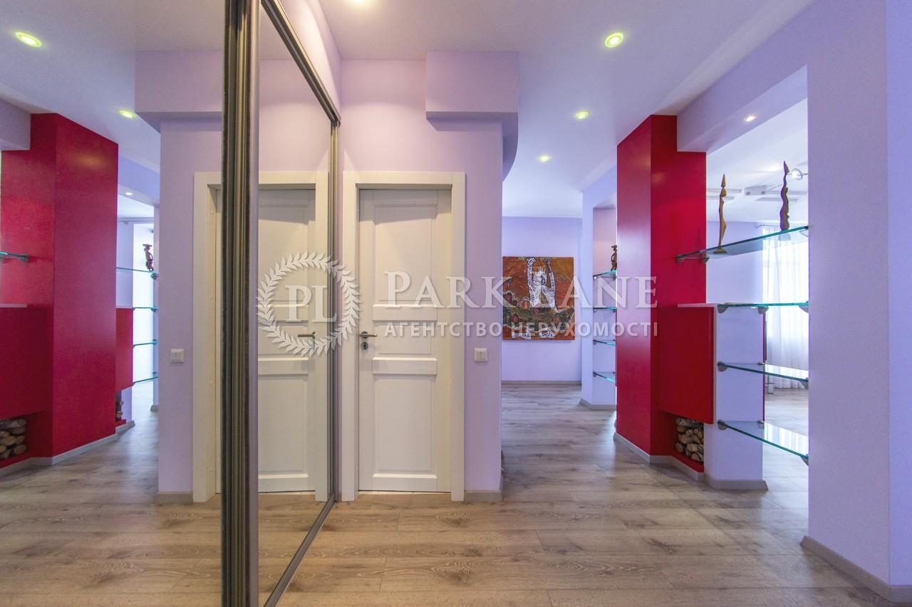 Квартира ул. Лютеранская, 21, Киев, C-63114 - Фото 12