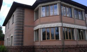 Дом Z-1030367, Большая Александровка - Фото 1