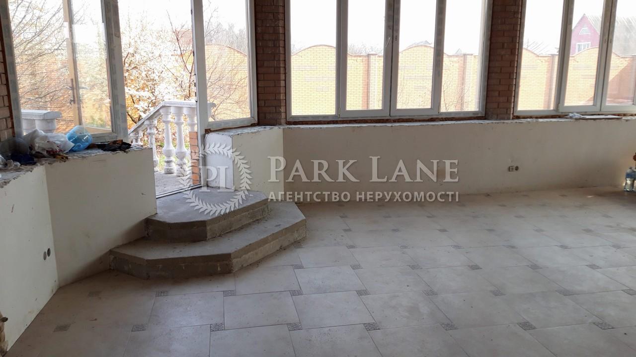 Дом Z-1030367, Большая Александровка - Фото 2