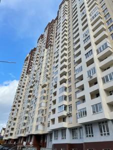 Квартира J-31622, Полевая, 73, Киев - Фото 2