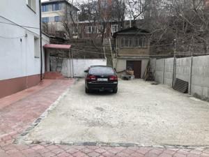Дом R-37906, Старонаводницкая, Киев - Фото 5