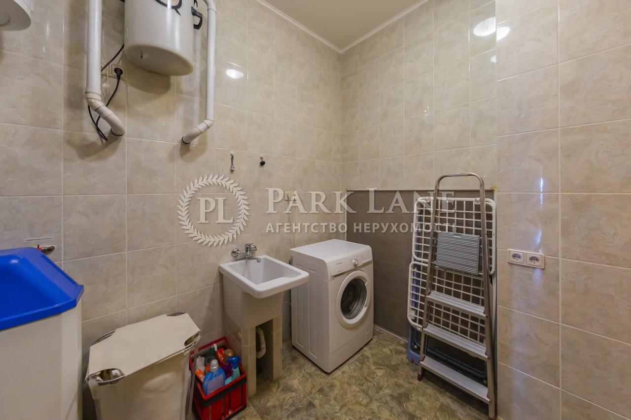 Квартира L-28319, Лобановського, 21, Чайки - Фото 22