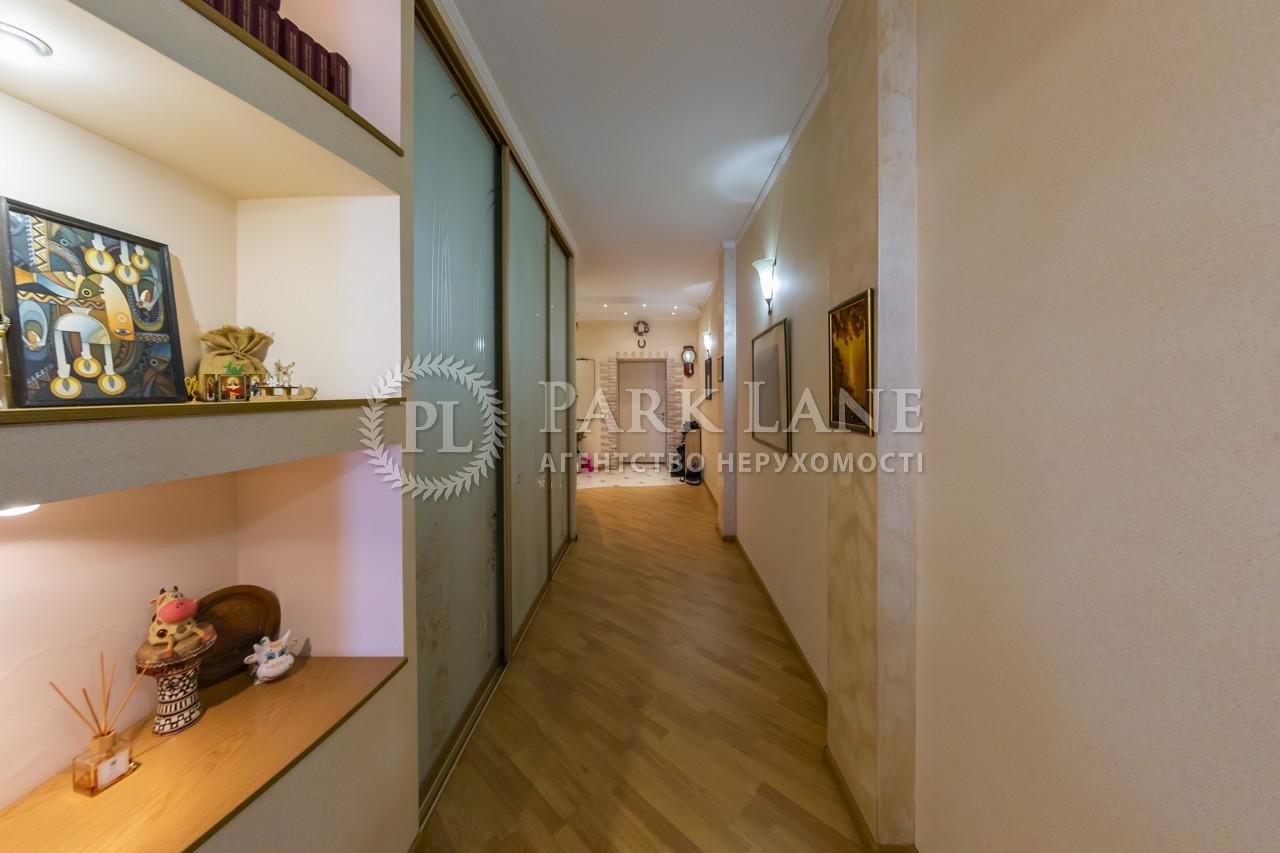 Квартира L-28319, Лобановського, 21, Чайки - Фото 25