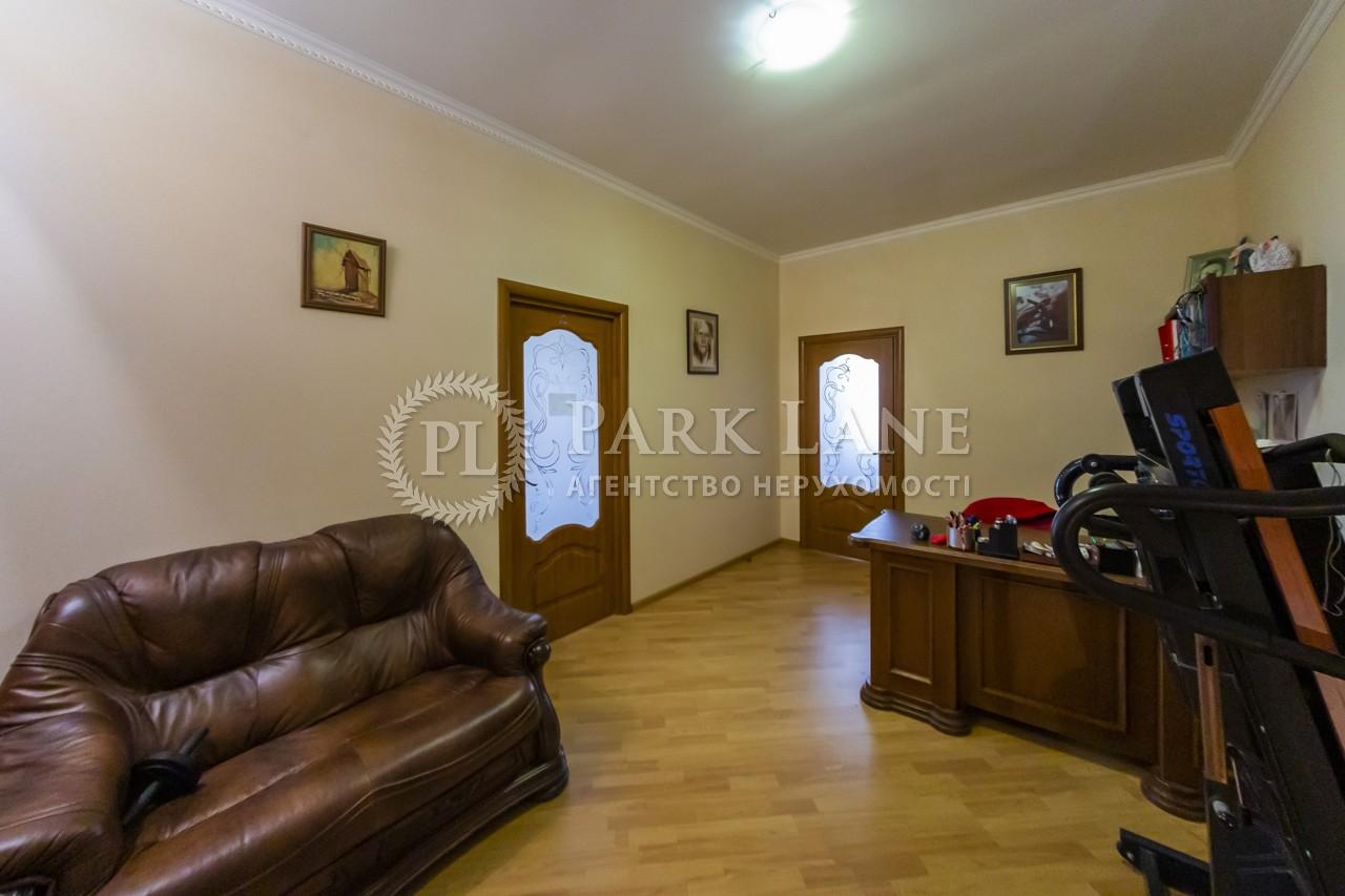 Квартира L-28319, Лобановського, 21, Чайки - Фото 15