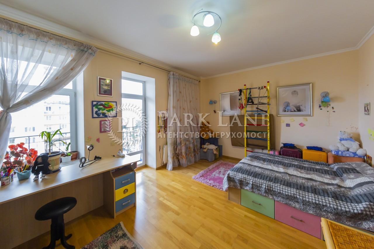 Квартира L-28319, Лобановського, 21, Чайки - Фото 13