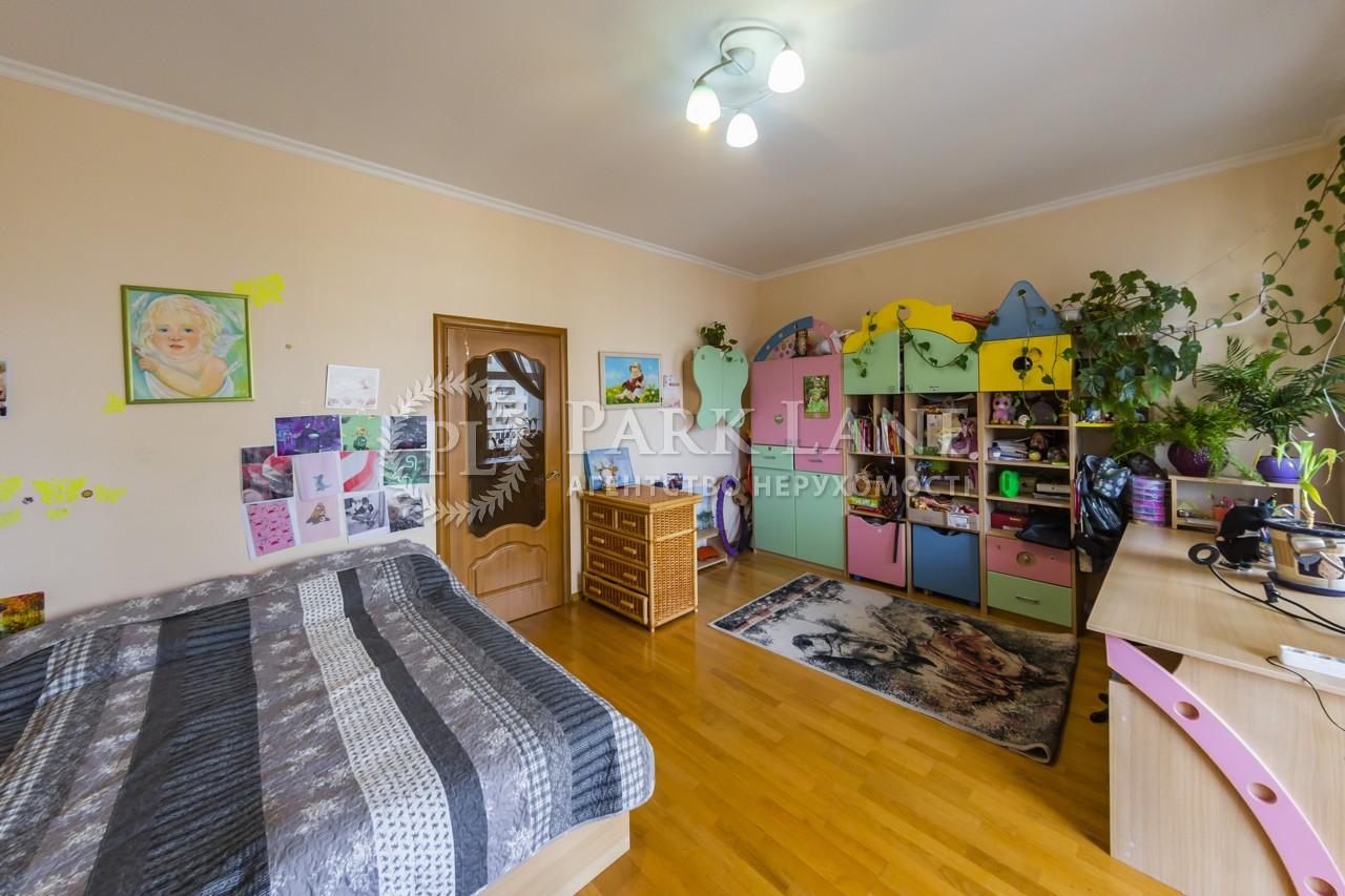 Квартира L-28319, Лобановського, 21, Чайки - Фото 14