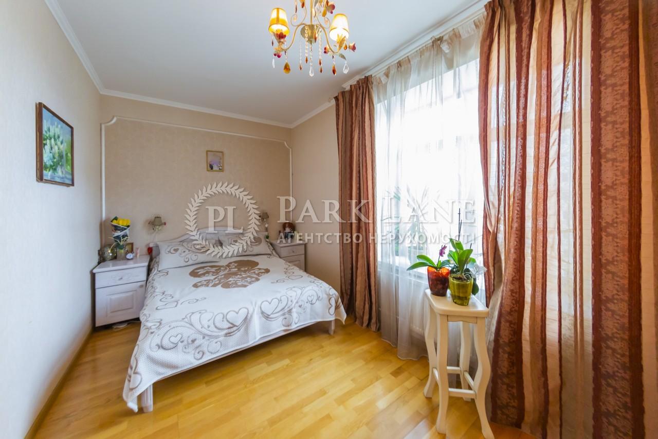 Квартира L-28319, Лобановського, 21, Чайки - Фото 11