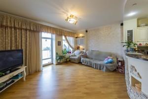 Квартира L-28319, Лобановського, 21, Чайки - Фото 7