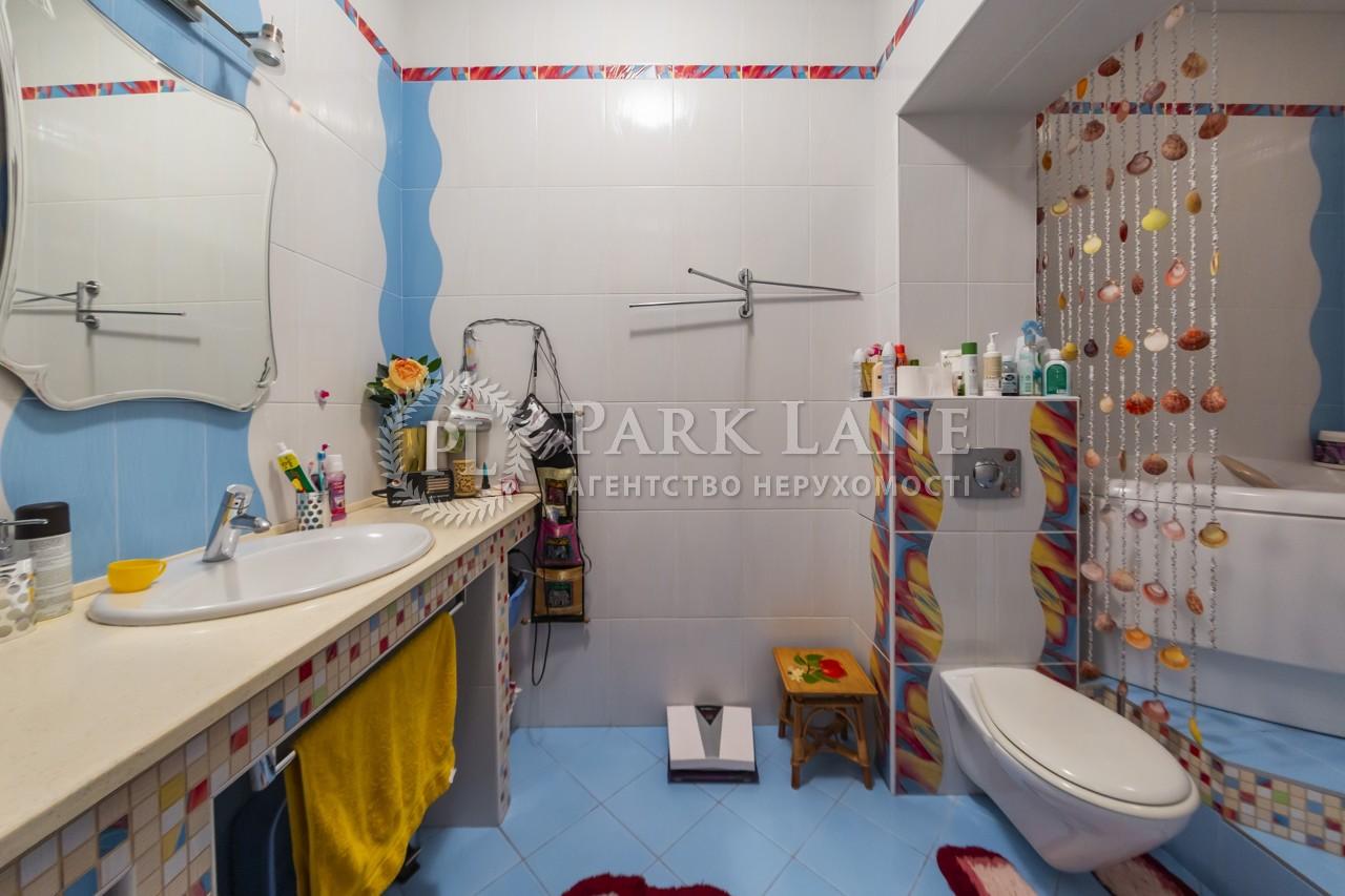 Квартира L-28319, Лобановського, 21, Чайки - Фото 18