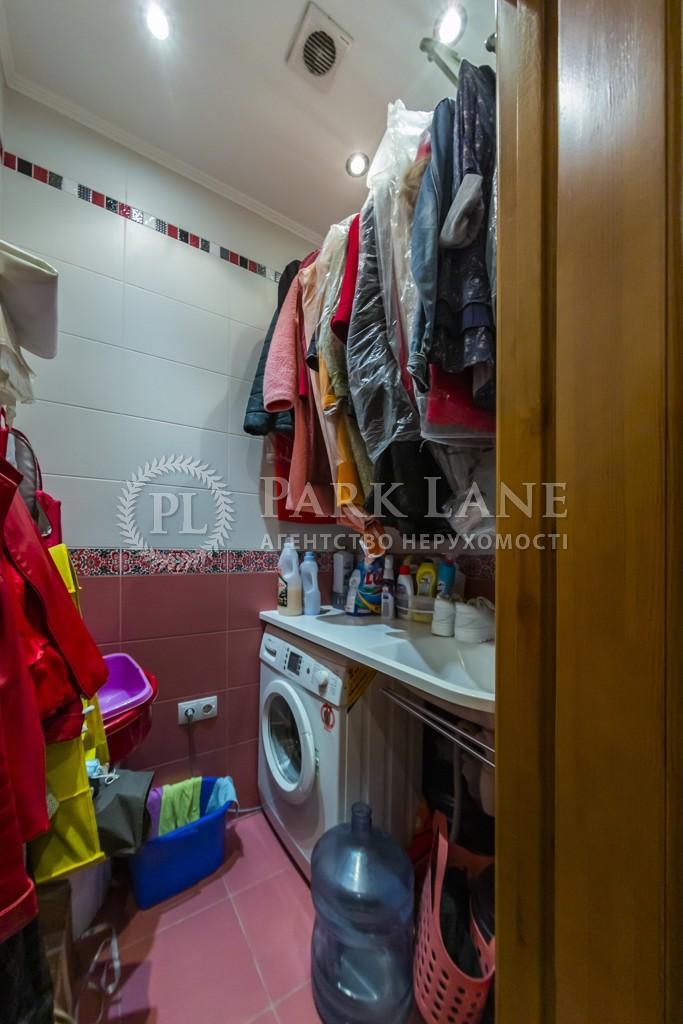 Квартира L-28319, Лобановського, 21, Чайки - Фото 24