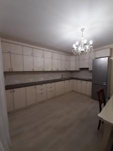 Квартира K-31563, Жмаченко Генерала, 28, Киев - Фото 12