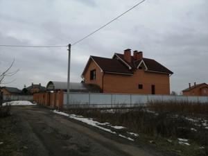 Дом Z-477922, Пограничная, Гатное - Фото 6
