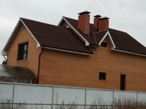 Дом Z-477922, Пограничная, Гатное - Фото 2