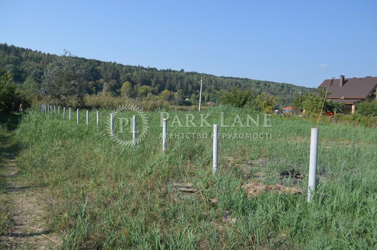 Земельный участок Неграши, B-102219 - Фото 4