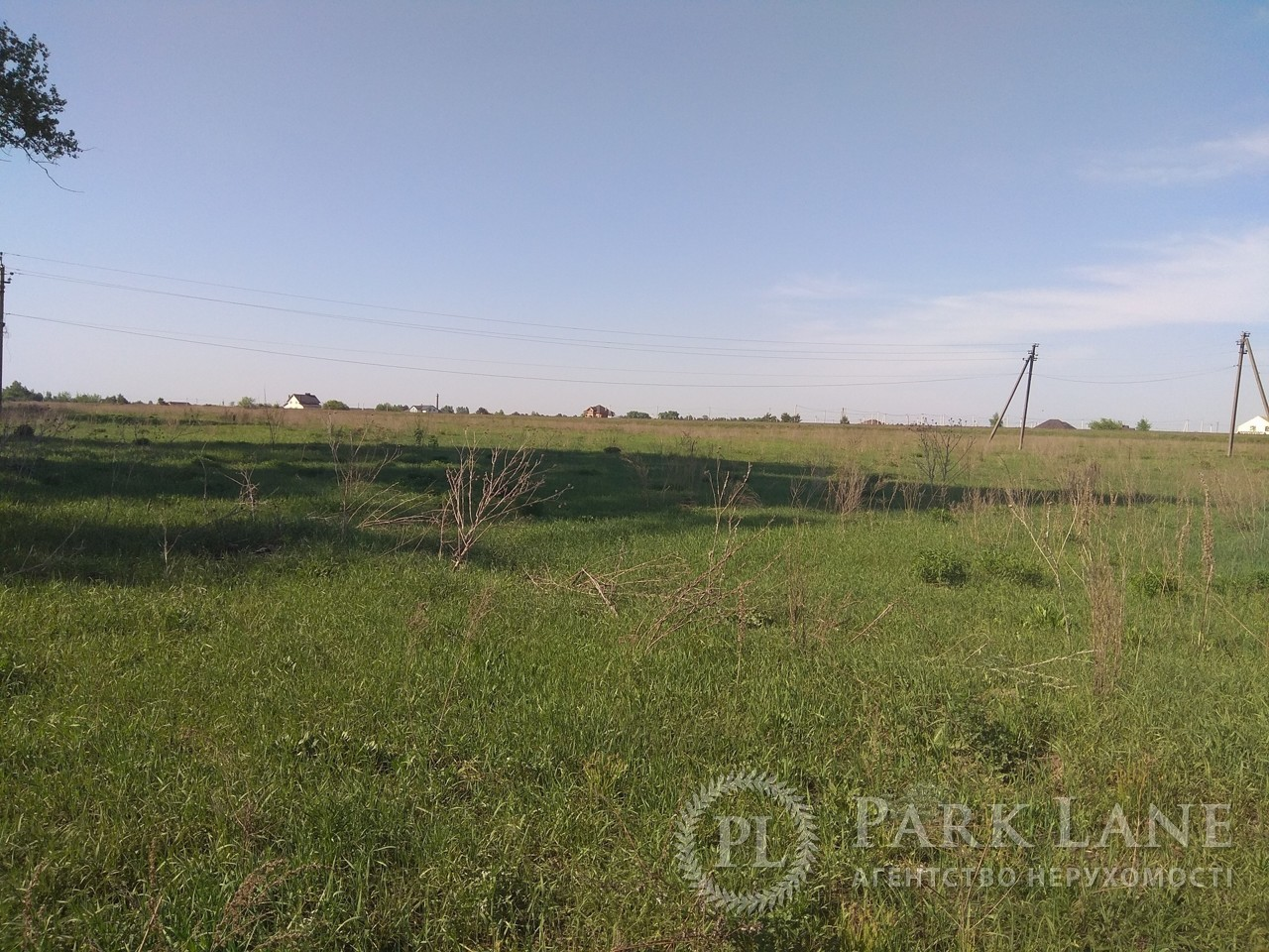 Земельный участок Неграши, B-102219 - Фото 5