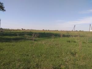 Земельный участок B-102219, Неграши - Фото 5
