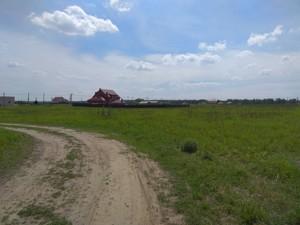 Земельный участок B-102219, Неграши - Фото 6