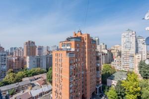 Квартира R-37918, Павловская, 18, Киев - Фото 21