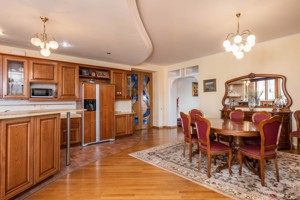 Квартира R-37918, Павловская, 18, Киев - Фото 10
