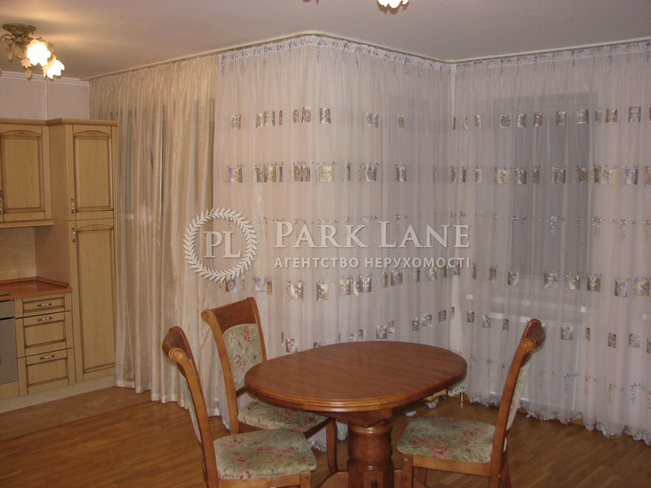 Квартира ул. Почайнинская, 19, Киев, R-37930 - Фото 7