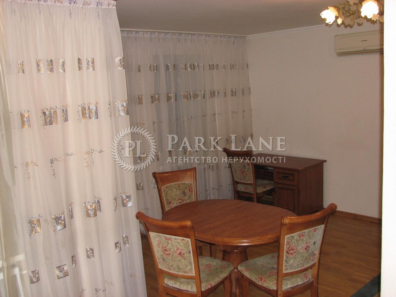 Квартира ул. Почайнинская, 19, Киев, R-37930 - Фото 8