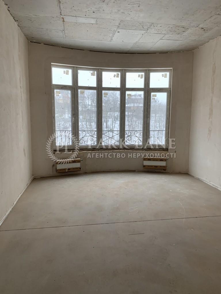Квартира ул. Бойчука Михаила (Киквидзе), 17, Киев, K-31443 - Фото 3