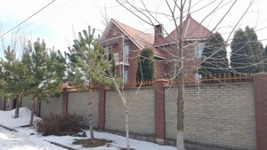 Дом N-22821, Гатное - Фото 6
