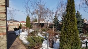 Дом N-22821, Гатное - Фото 14
