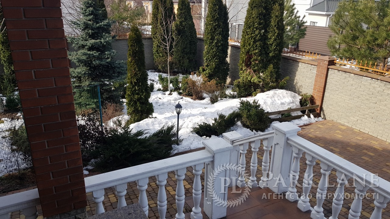 Дом N-22821, Гатное - Фото 11