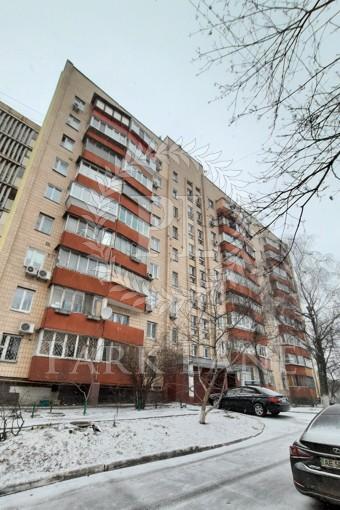 Квартира, Z-792403, 11