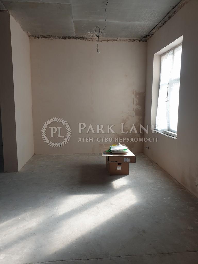 Нежилое помещение, Данченко Сергея, Киев, Z-730387 - Фото 3