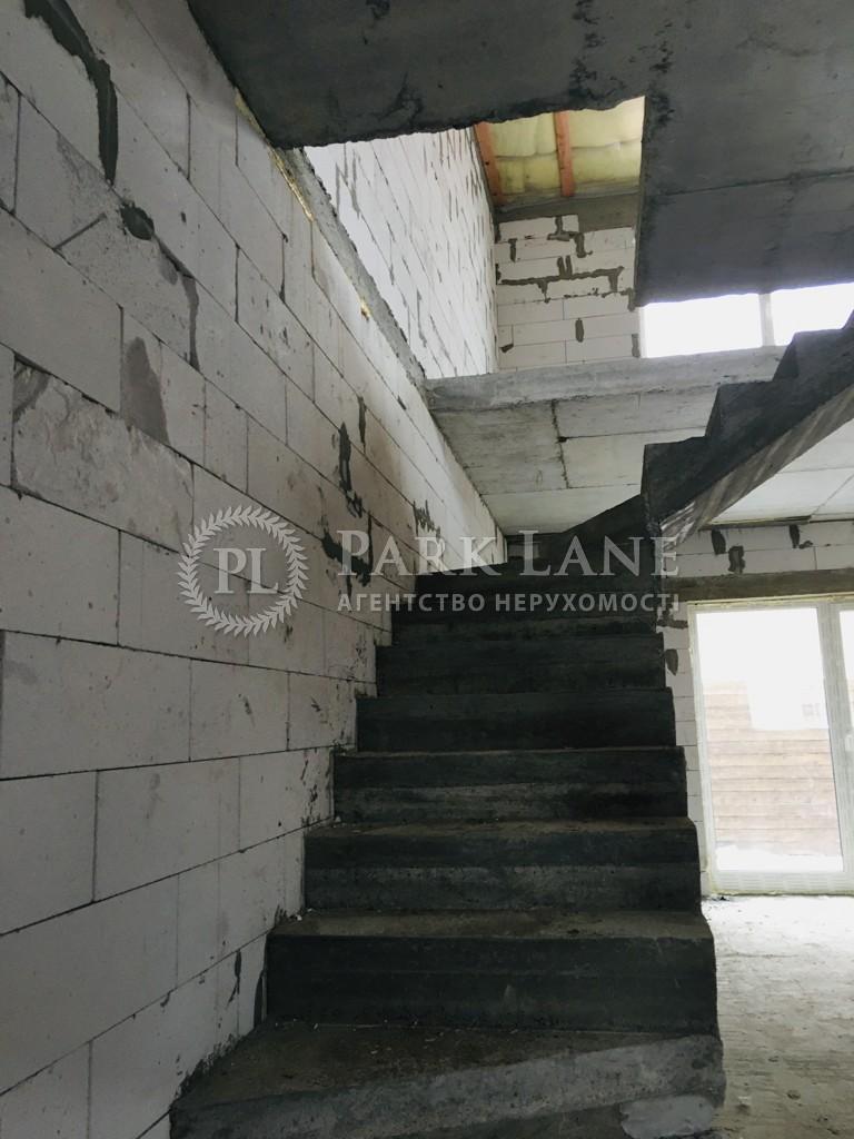Будинок вул. Садова (Осокорки), Київ, R-37946 - Фото 3