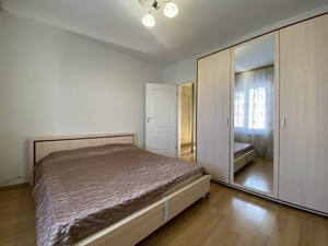 Квартира B-102233, Пушиной Феодоры, 49, Киев - Фото 9