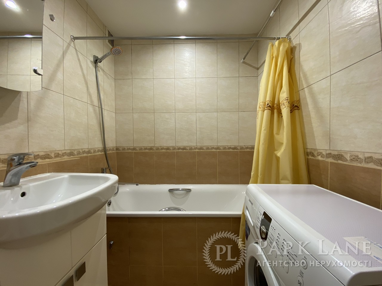 Квартира ул. Пушиной Феодоры, 49, Киев, B-102233 - Фото 11