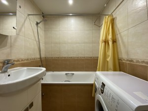 Квартира B-102233, Пушиной Феодоры, 49, Киев - Фото 13
