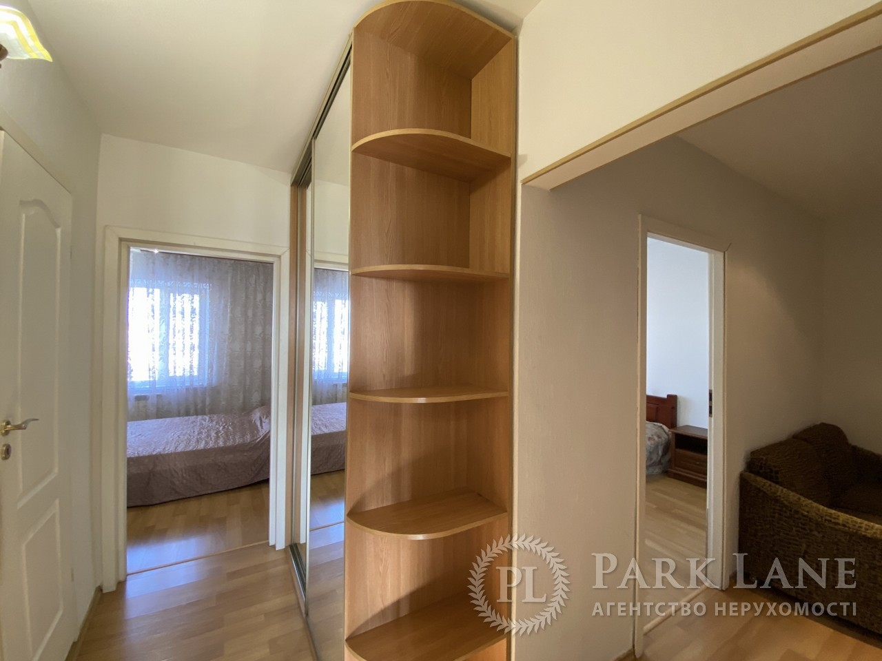 Квартира ул. Пушиной Феодоры, 49, Киев, B-102233 - Фото 15