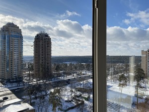 Квартира B-102233, Пушиной Феодоры, 49, Киев - Фото 19