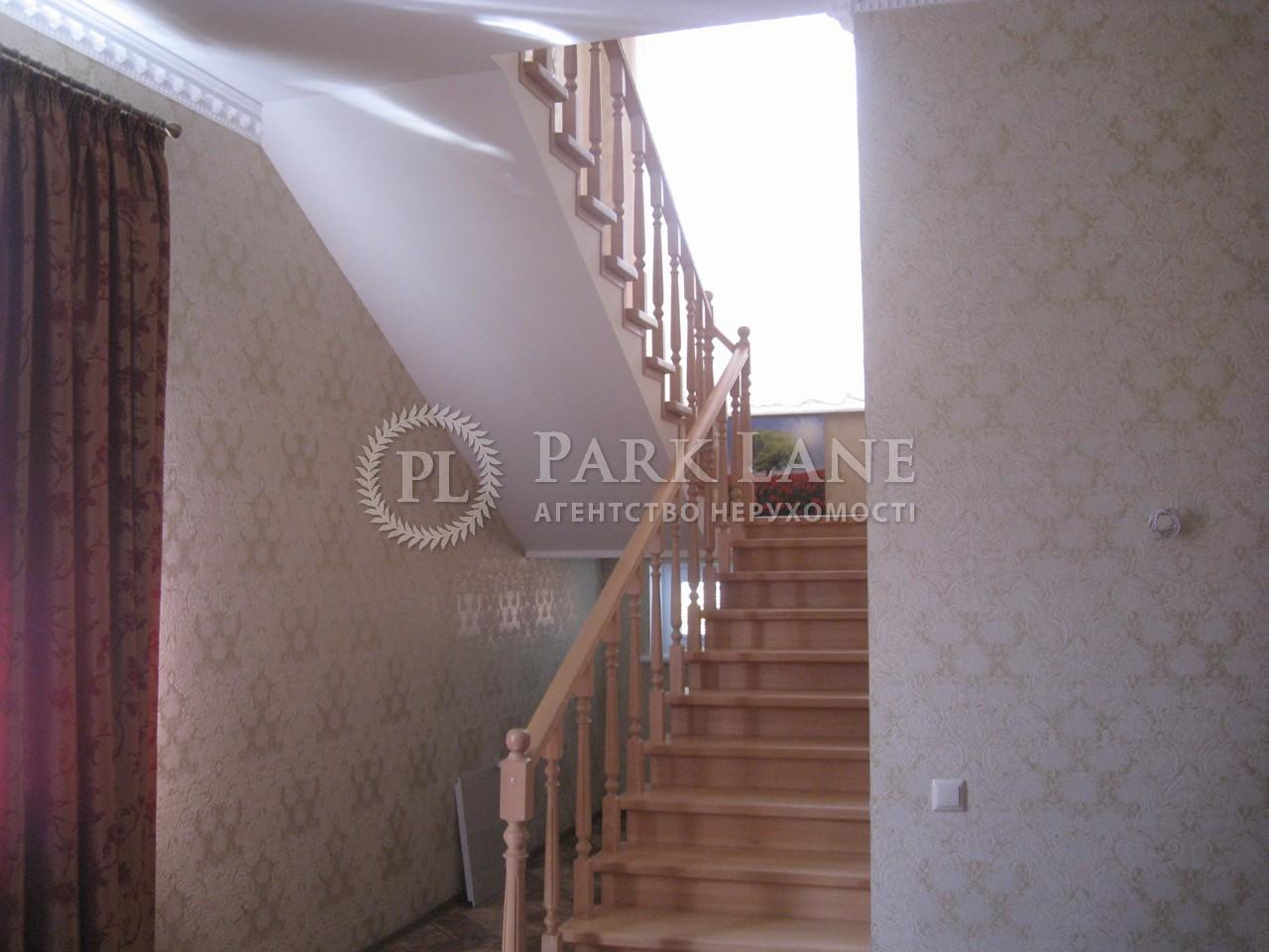Дом ул. Садовая (Осокорки), Киев, Z-77413 - Фото 21