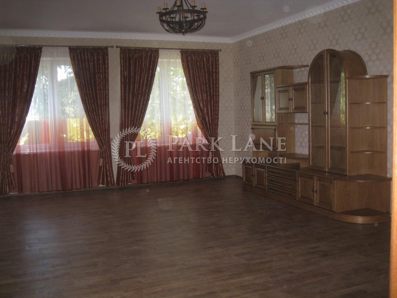 Дом ул. Садовая (Осокорки), Киев, Z-77413 - Фото 9