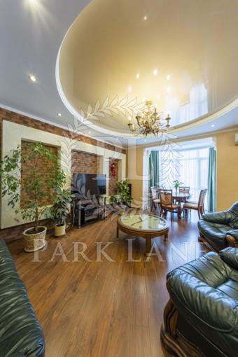 Квартира Конева, 7а, Киев, Z-795055 - Фото