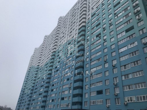 Квартира, Z-764830, 24