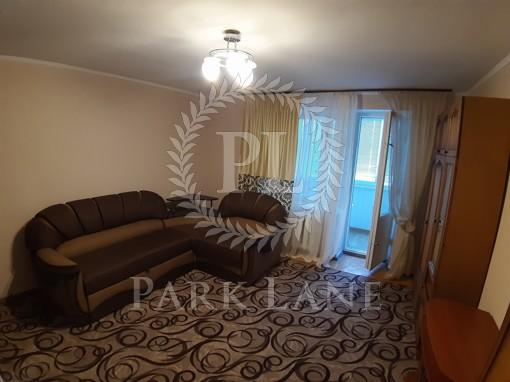 Квартира, I-32601, 7