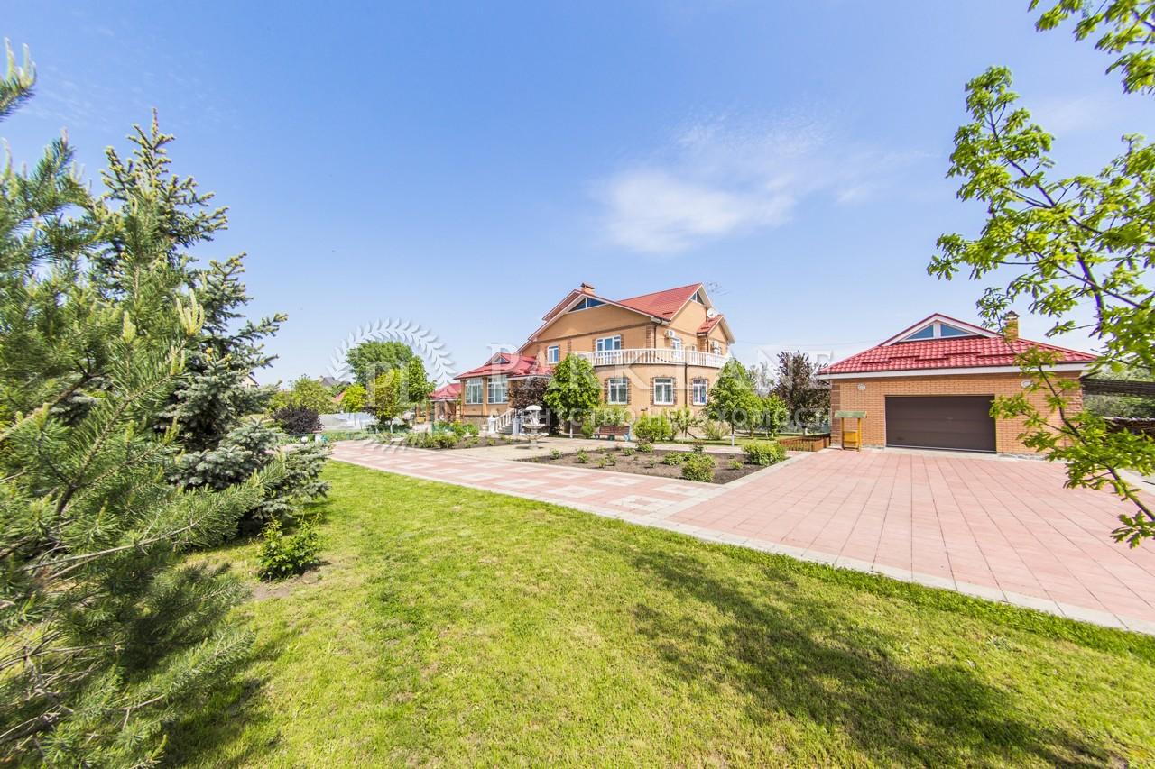 Дом K-31589, Весенняя, Белогородка - Фото 8