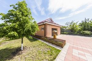 Дом K-31589, Весенняя, Белогородка - Фото 9